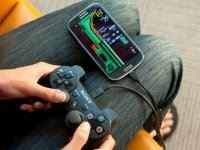 The best gamepads for Android mobile devices