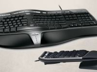 Best Wired Gaming Keyboards Reviews 2015