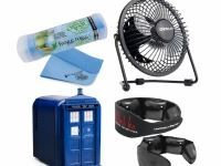Best summer cooling gadgets review to protect you from heat exhaustion
