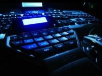 Review of the Best Keypads