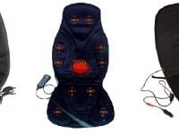 3 Best Car Seat Warmers Review