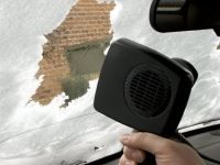 Best Portable Car Heaters: How to Keep It Warm in Your Car in Winter