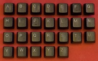 Quit Hesitating and Pick a Gaming Keyboard