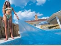 How to Pick a Pool Heater: A Review of 5 Electric, Gas and Heat Pump Heaters