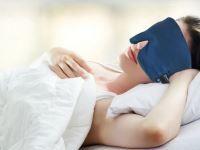 How to Pick Headphones for Sleeping: wireless, Bluetooth or Silk Eye Mask Headphones?
