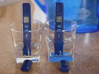 Which Water Test Kit Should You Choose? 8 Best Water Testers to Check Safety of Your Drinking and Pool Water Quickly and Accurately